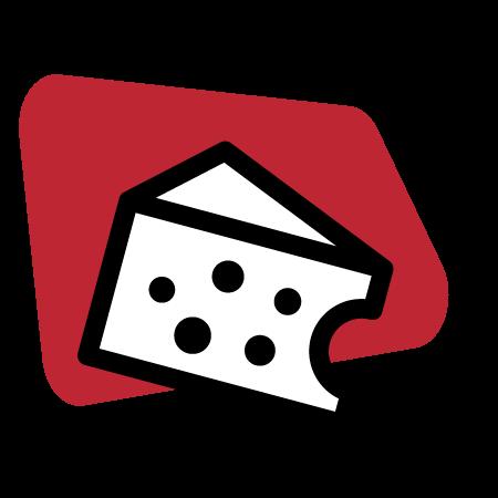 verkoopwagen kaas