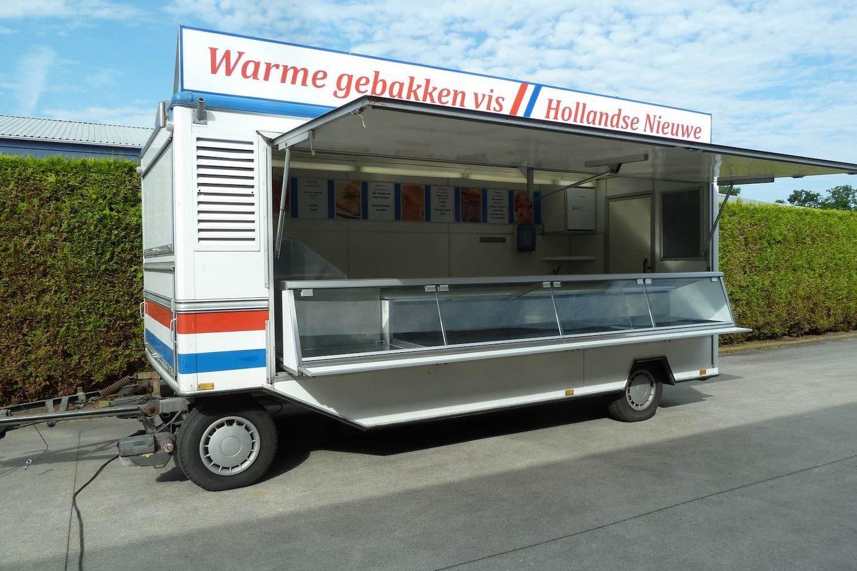 Huurwagen 10