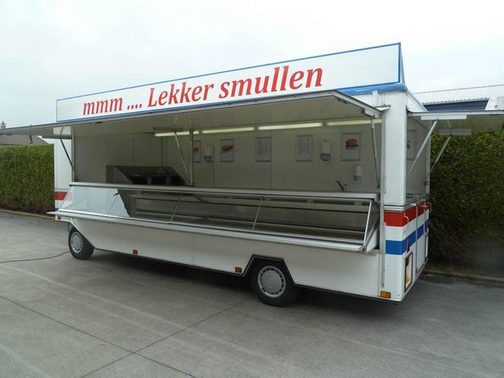 Huurwagen 02