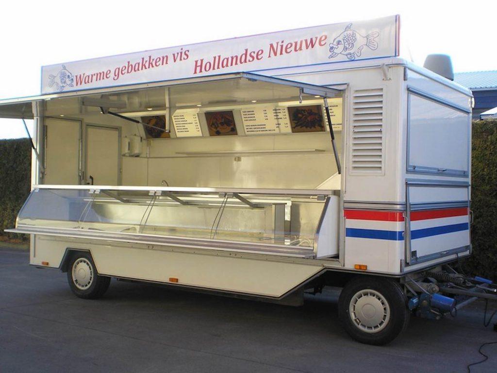 Huurwagen 01