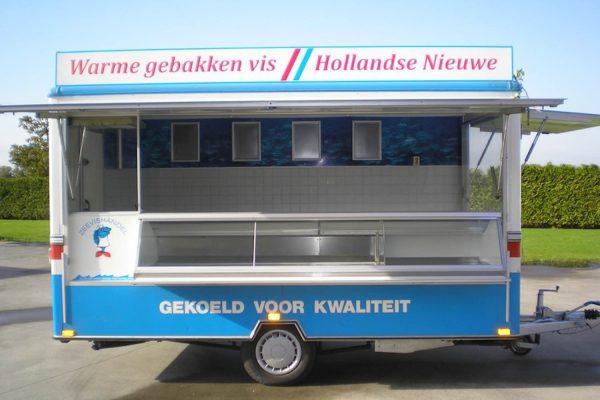 Huurwagen 04