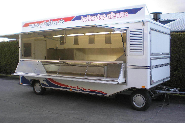 Huurwagen 24