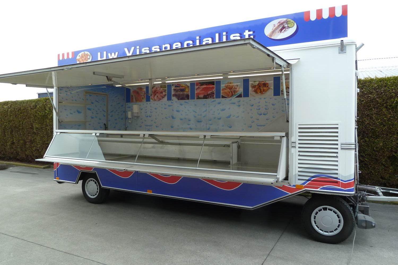 Huurwagen 17