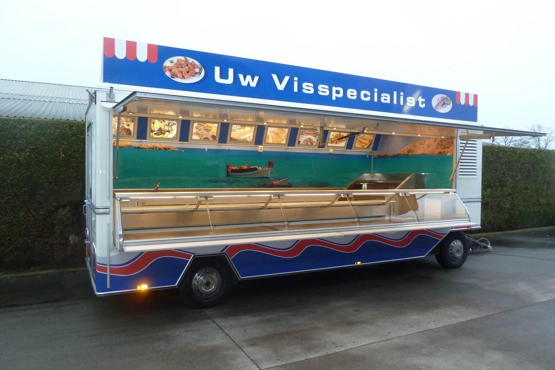Huurwagen 33