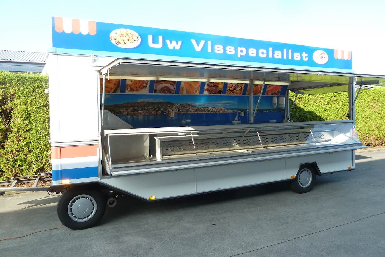 Huurwagen 28