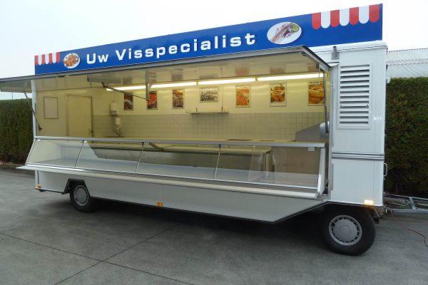Huurwagen 06